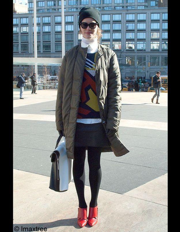 10bonnet Noir Boots Rouegs$