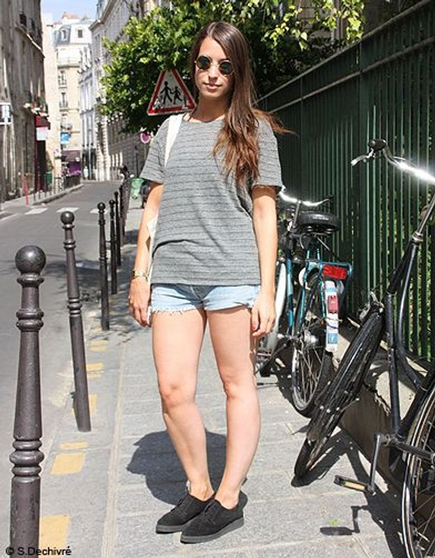 Mode tendance look Streetstyle ete 052