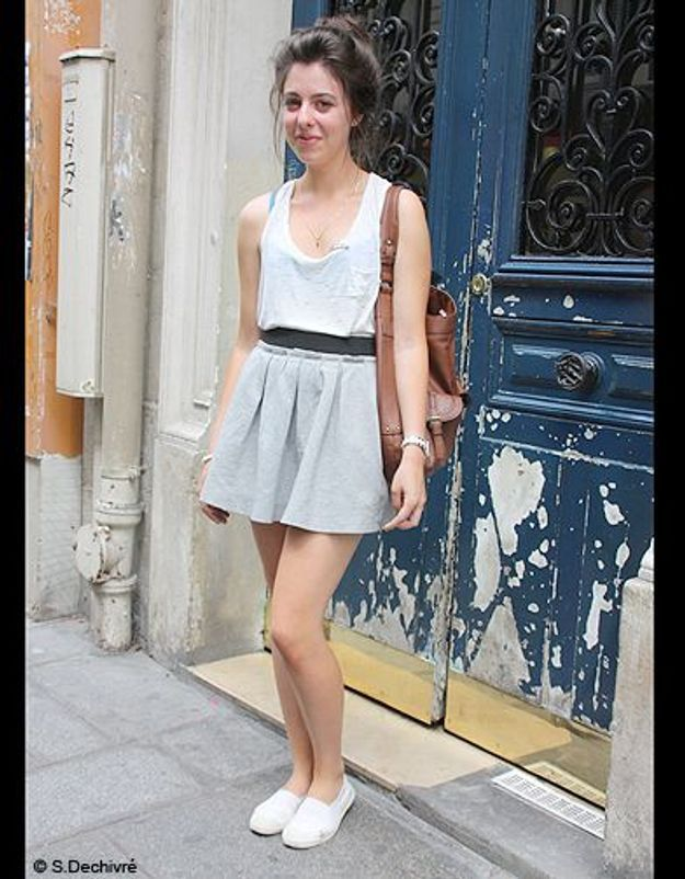Mode tendance look Streetstyle ete 087