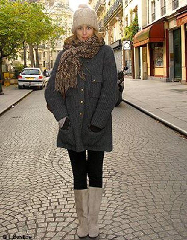 Quartier des Halles, Paris 1er