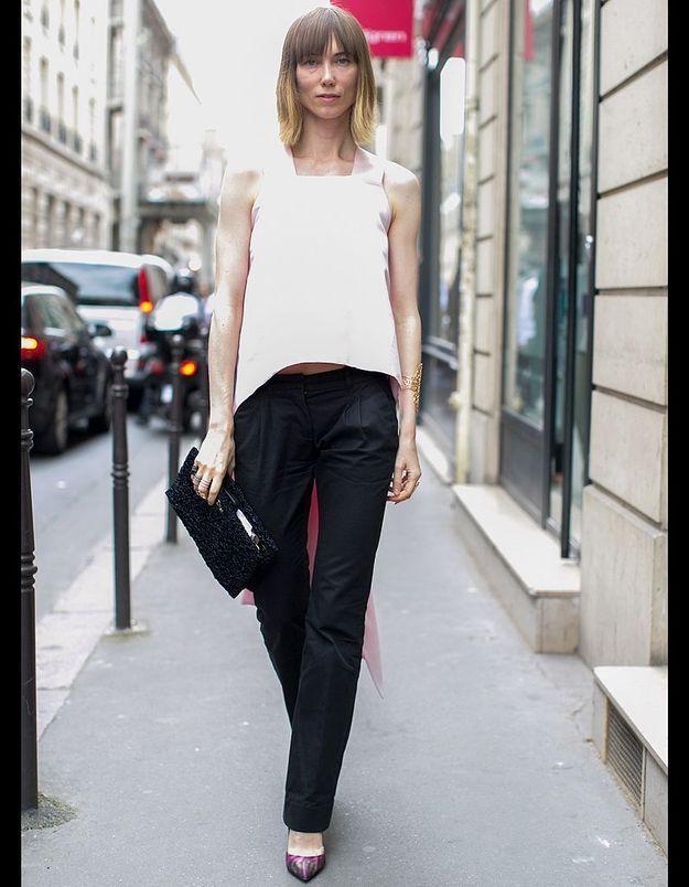 Paris HC Str RF13 6702