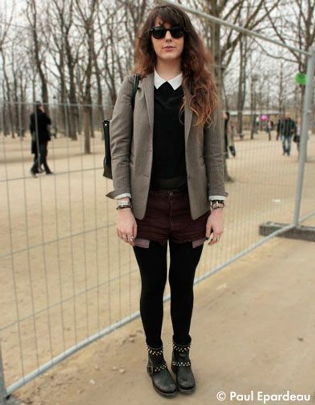 street style carnaval colette 09
