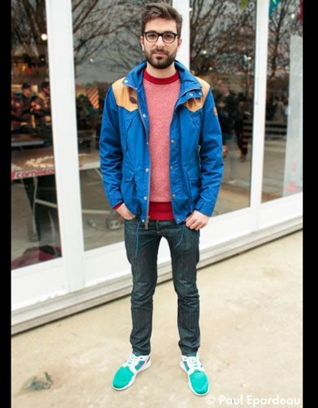 street style carnaval colette 17