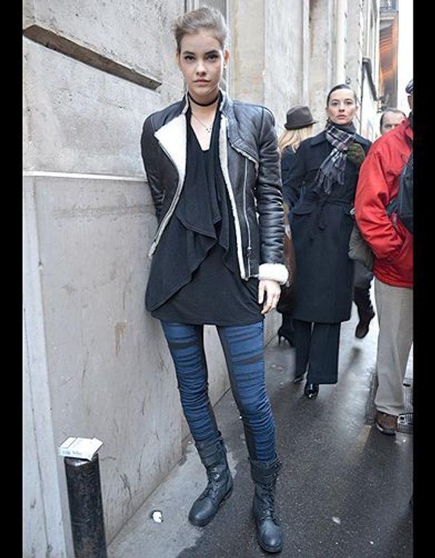 Mode street style femmes paris defiles haute couture DSC 0009