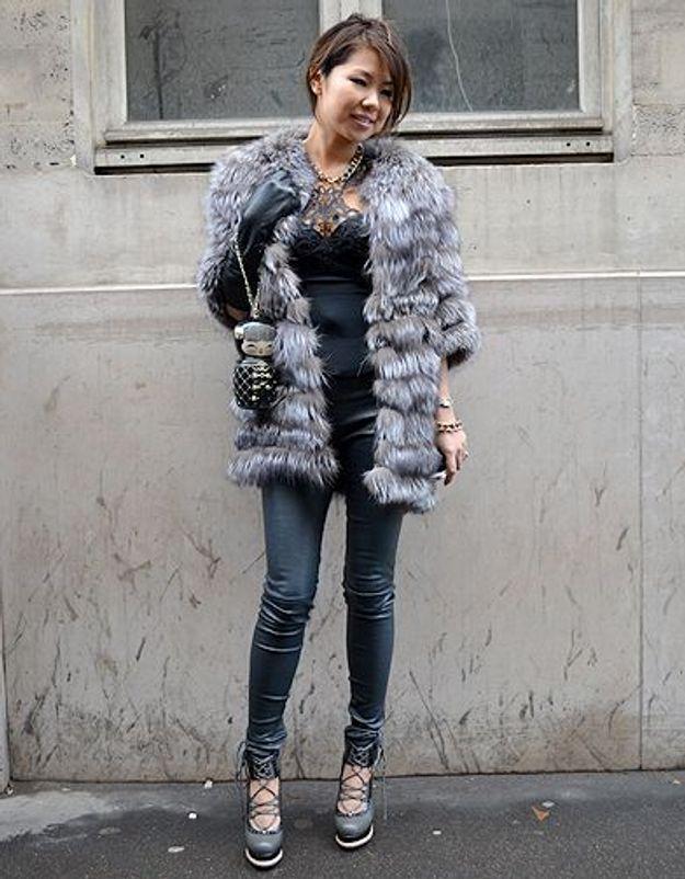 Mode street style femmes paris defiles haute couture DSC 0044