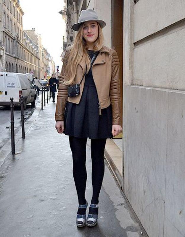 Mode street style femmes paris defiles haute couture DSC 0048