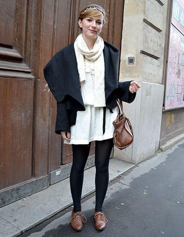Mode street style femmes paris defiles haute couture DSC 0059