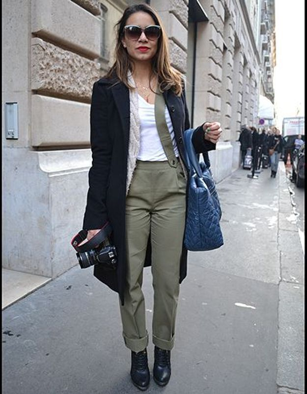 Mode street style femmes paris defiles haute couture DSC 0066