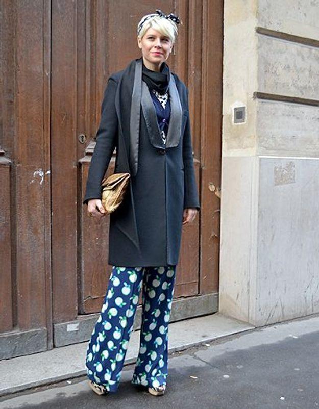 Mode street style femmes paris defiles haute couture DSC 0085