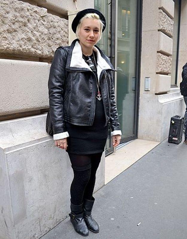 Mode street style femmes paris defiles haute couture DSC 0109