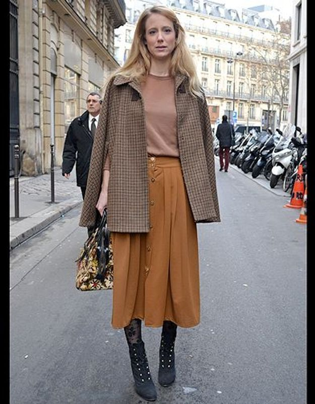 Mode street style femmes paris defiles haute couture DSC 0122