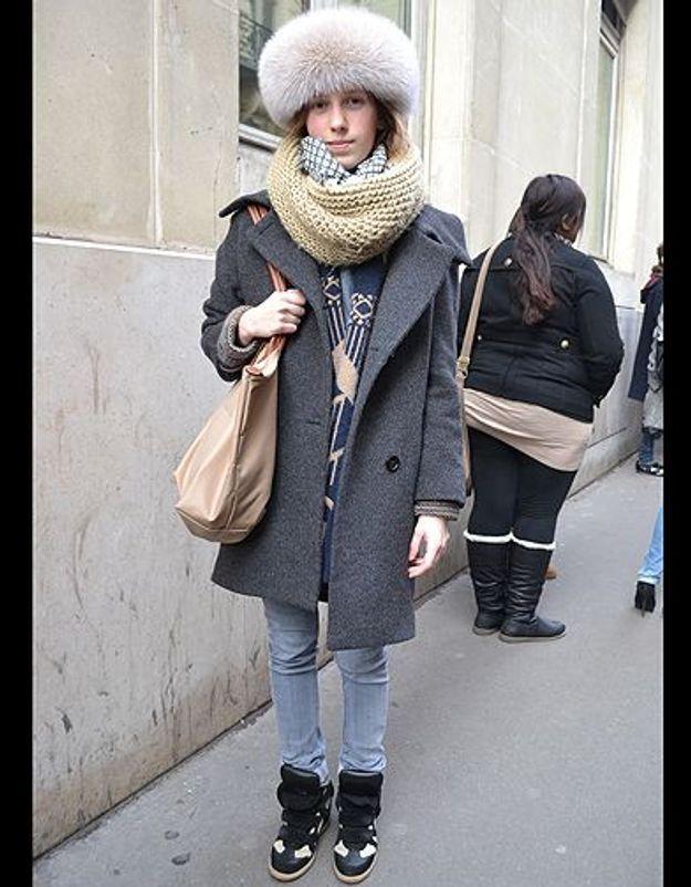 Mode street style femmes paris defiles haute couture DSC 0142