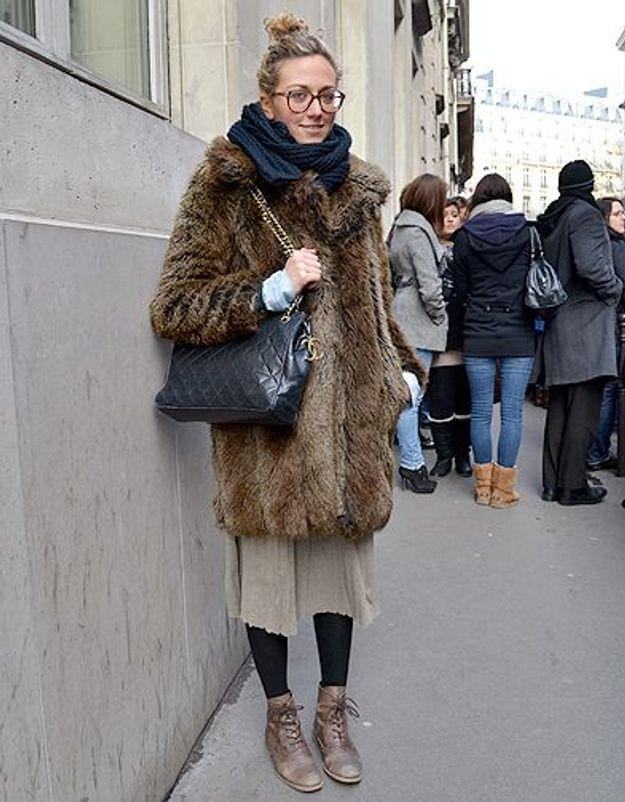 Mode street style femmes paris defiles haute couture DSC 0154