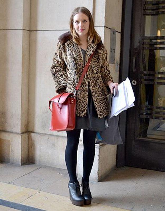 Mode street style femmes paris defiles haute couture DSC 0176