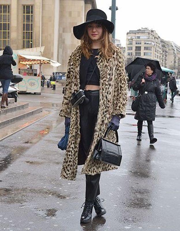 Mode street style femmes paris defiles haute couture DSC 0184