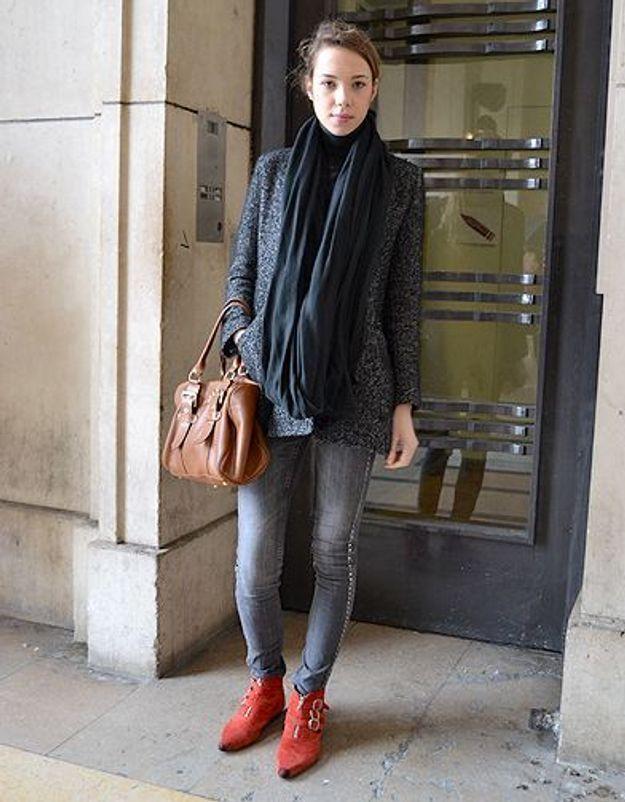 Mode street style femmes paris defiles haute couture DSC 0191