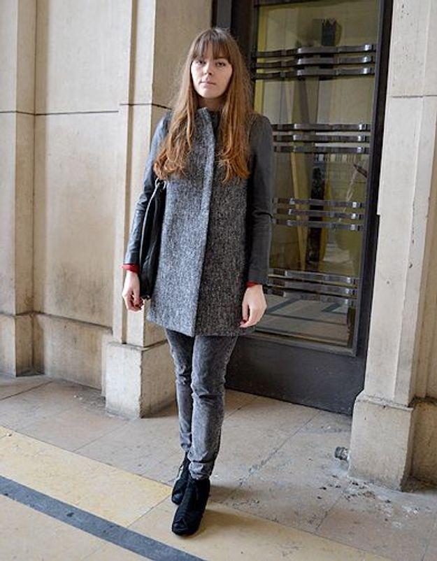 Mode street style femmes paris defiles haute couture DSC 0196