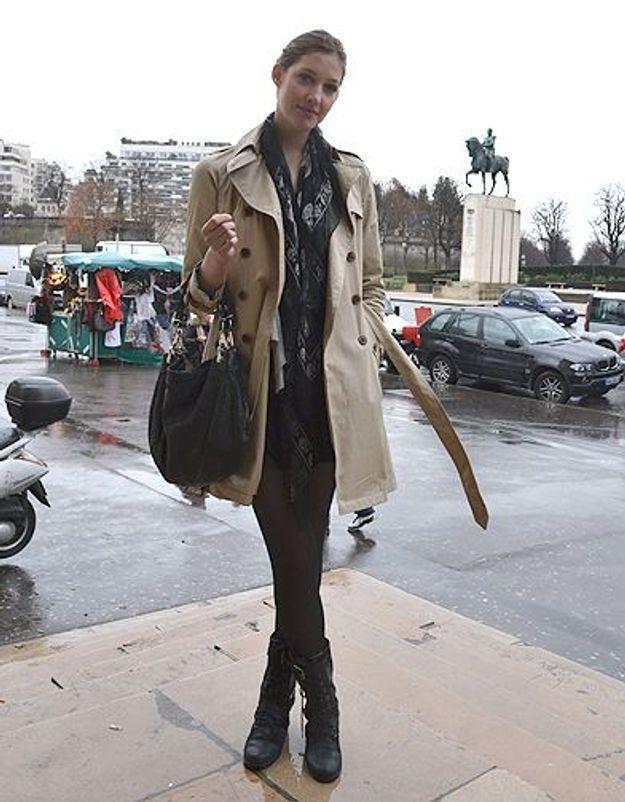 Mode street style femmes paris defiles haute couture DSC 0201