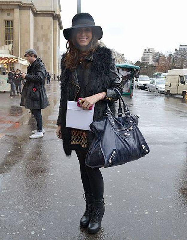 Mode street style femmes paris defiles haute couture DSC 0214
