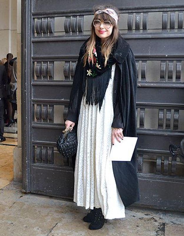 Mode street style femmes paris defiles haute couture DSC 0244