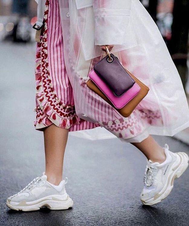 Des dad shoes