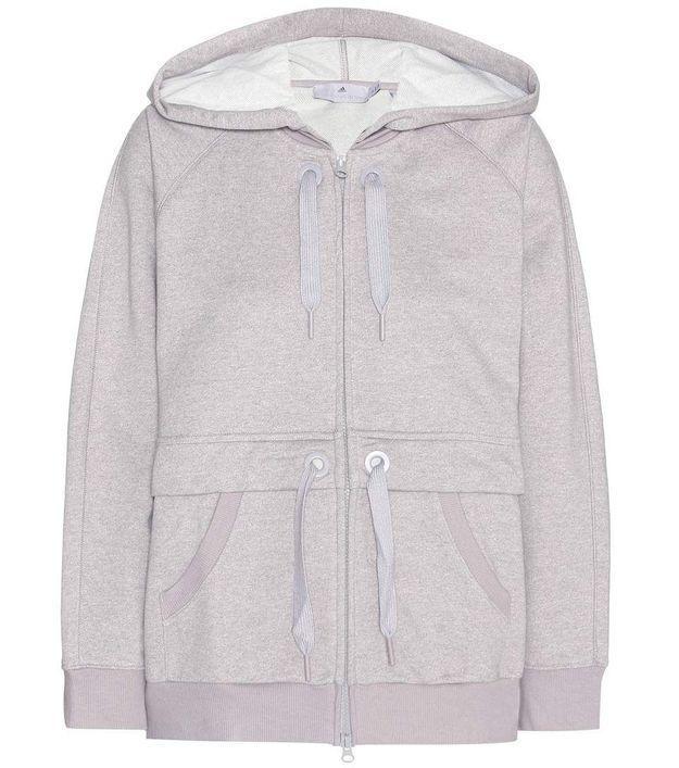 Hoodie Adidas by Stella Mc Cartney