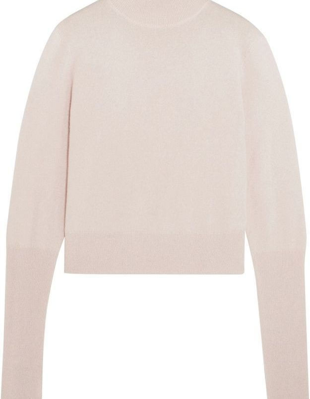 Pull doudou Dion lee