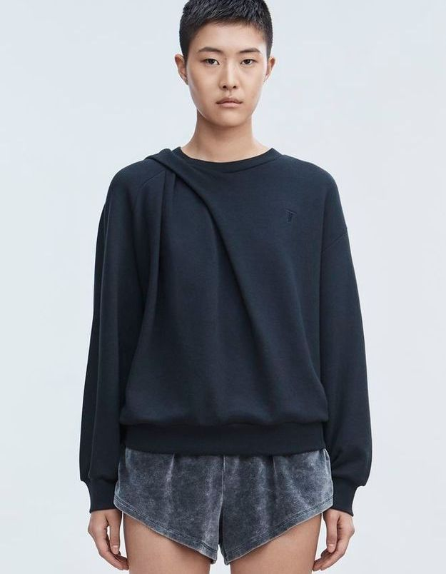 Sweat Alexander Wang