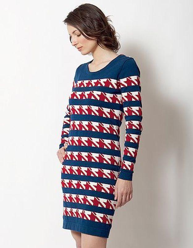 Mode shopping choix conseils robes jour littlemarcel