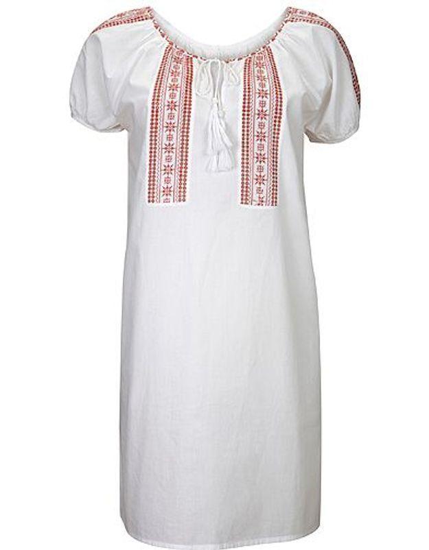 Mode shopping choix conseils robes jour massdutti2