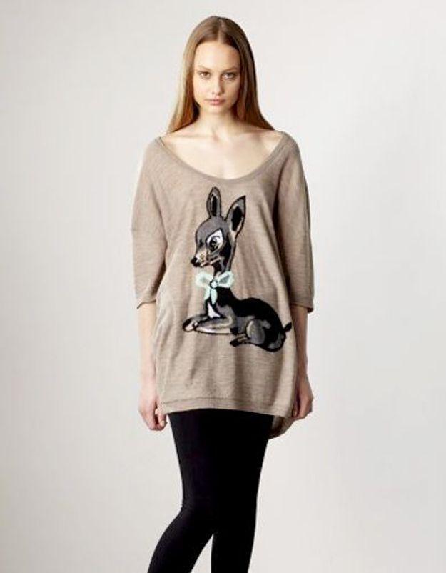 Mode shopping choix conseils robes jour paul joe sister