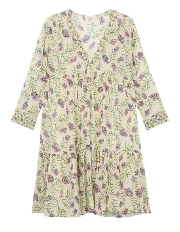 Belle robe Ba&sh