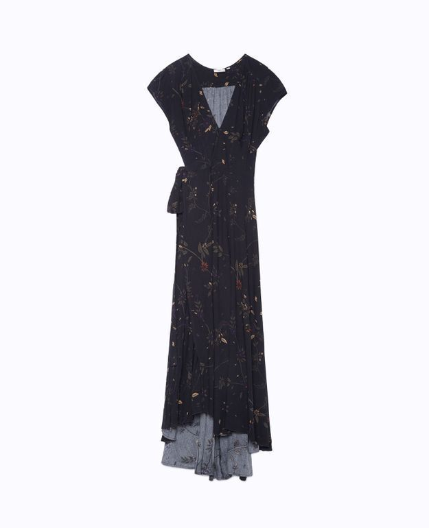 Robe automne AG
