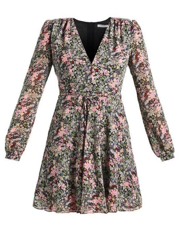 Robe Glamorous