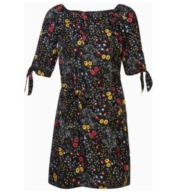 Robe Lady Blush