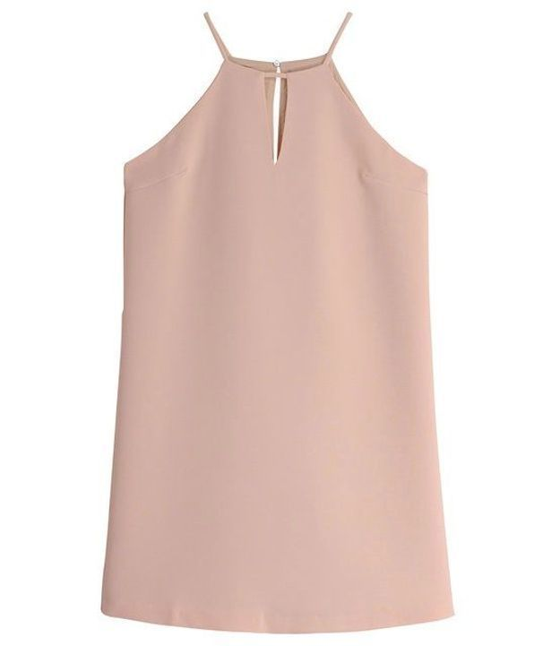 Robe pastel Suncoo