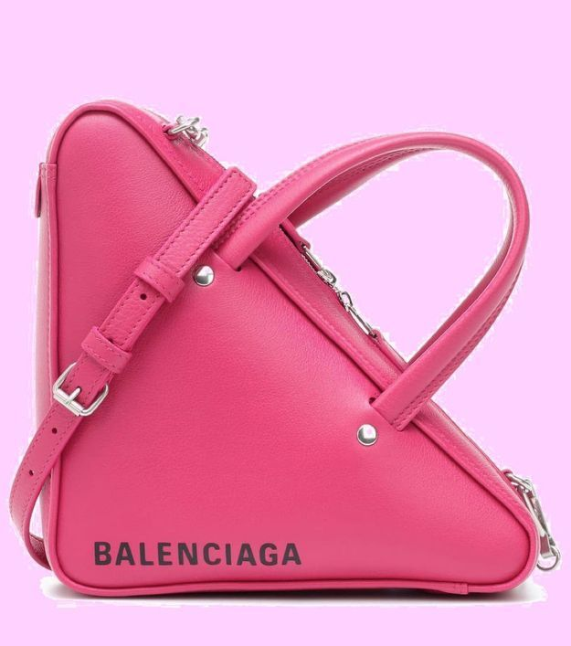 Sac Balenciaga