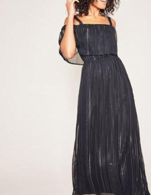Promod, robe de soirée
