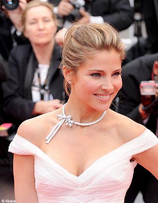 People tendance bijoux luxe joaillerie elsa pataki montblanc