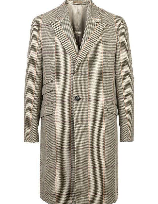 Manteau Holiday sur Farfetch