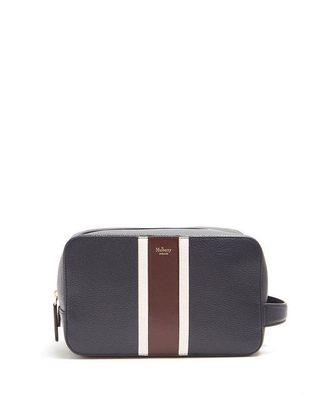 Trousse Mulberry