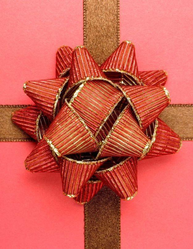 cadeau de Noël pour la datation Shiraz rencontres