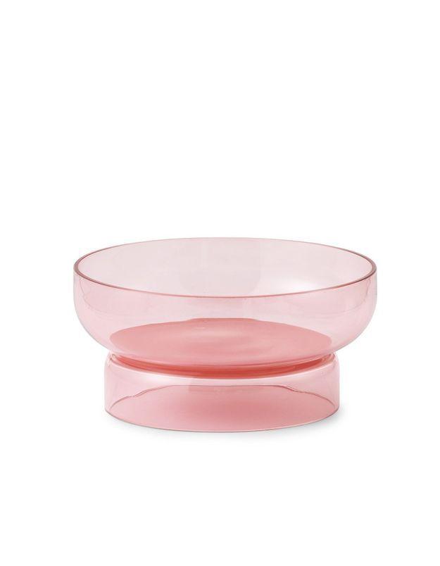 Vaisselle de Noël design Normann Copenhagen