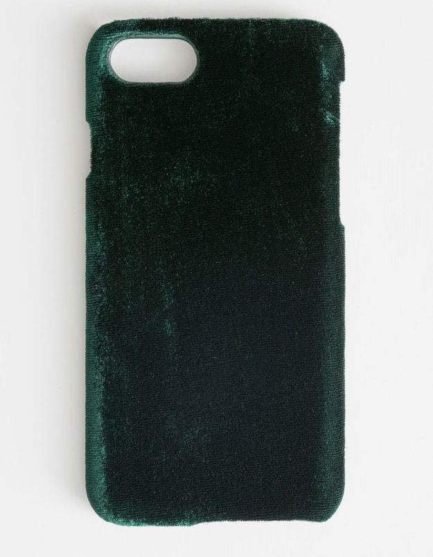 Coque Iphone & Other Stories