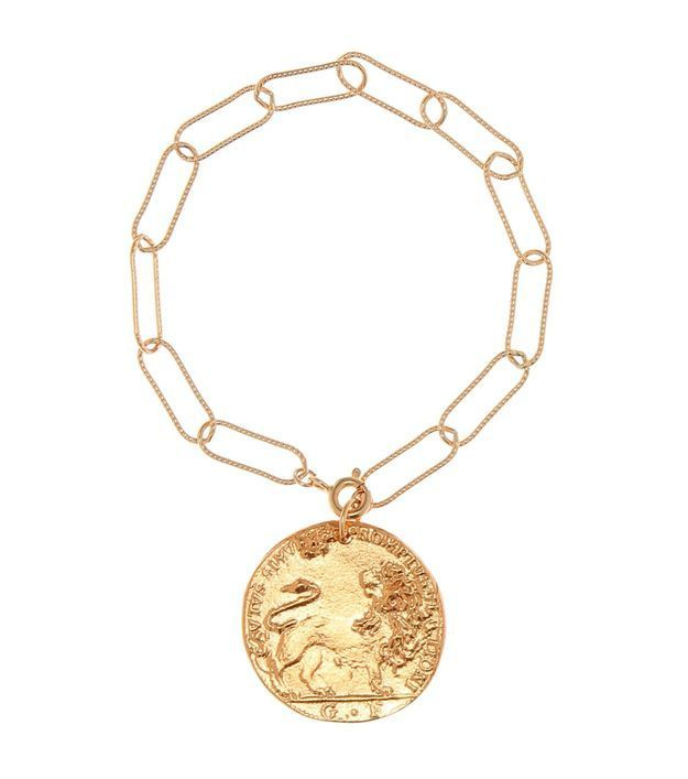 Bracelet Alighieri