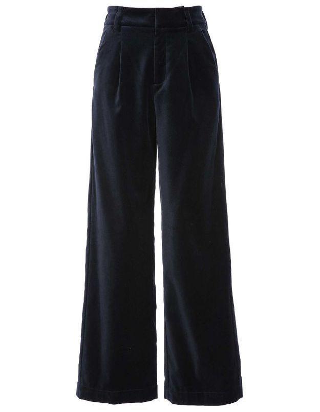 Pantalon Mo & Co