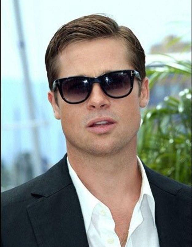 Brad Pitt convoqué comme juré au tribunal de Los Angeles