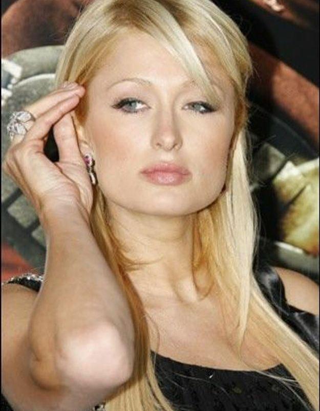 Fin de la série de télé-réalité des starlettes Paris Hilton et Nicole Richie