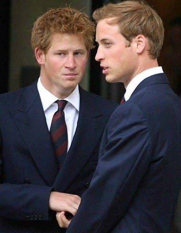 """Harry rend un hommage émouvant à Diana, """"la meilleure mère du monde"""""""