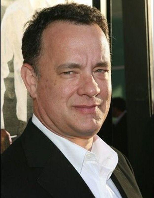 """Tom Hanks réclame en justice des bénéfices de """"Mariage à la grecque"""""""